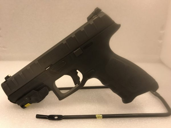 Acheter BERETTA APX- acheter des armes-Arme occasion marseille