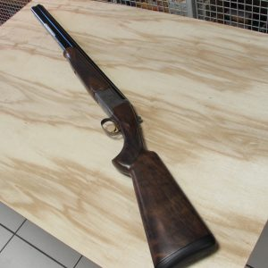 Acheter BROWNING B25-Browning fusil superpose-LE BROWNING B25