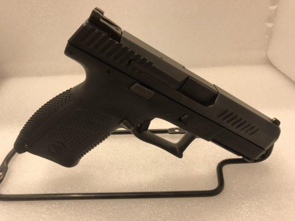 Acheter pistolet CZ P-10-vente d'armes à luxembourg-pistolets à vendre