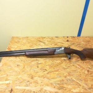 Acheter FRANCHI 3003-Fusil Luigi FRANCHI-fusil en vente