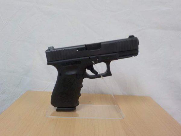 Acheter GLOCK 19-Pistolet Glock 19-achat glock 17-glock 19 a vendre