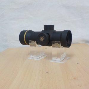 Acheter LEUPOLD FREEDOM- Leupold viseur point rouge