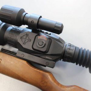 Acheter LUNETTE SIGHTMARK- Lunettes de visée- Lunettes de tir