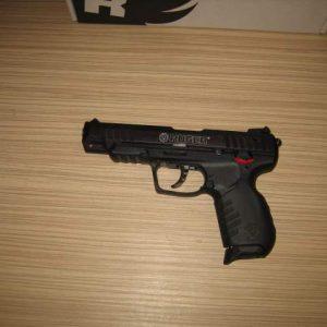 Acheter RUGER SR 22-Pistolet RUGER SR22-L'armurerie française