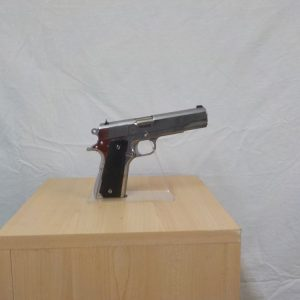 Acheter SPRINGFIELD 1911-achat d'armes à belgique