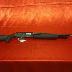 Acheter WINCHESTER SXP-Acheter Fusil à pompe-Winchester Defender